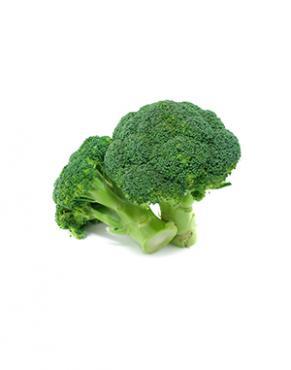 broccoli (1)